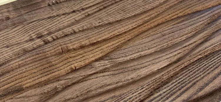 DecorLev Fiam detail